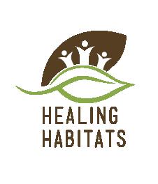 Healing Habitats
